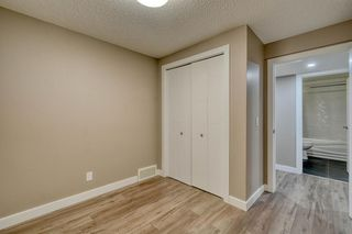 Photo 40: 79 Rundlefield Close NE in Calgary: Rundle Detached for sale : MLS®# A1040501