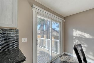 Photo 15: 79 Rundlefield Close NE in Calgary: Rundle Detached for sale : MLS®# A1040501