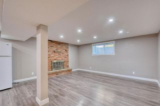 Photo 30: 79 Rundlefield Close NE in Calgary: Rundle Detached for sale : MLS®# A1040501