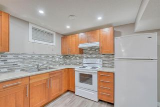 Photo 35: 79 Rundlefield Close NE in Calgary: Rundle Detached for sale : MLS®# A1040501