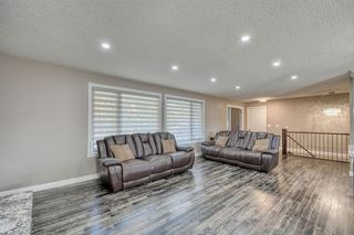 Photo 25: 79 Rundlefield Close NE in Calgary: Rundle Detached for sale : MLS®# A1040501