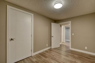 Photo 37: 79 Rundlefield Close NE in Calgary: Rundle Detached for sale : MLS®# A1040501