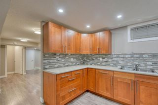 Photo 36: 79 Rundlefield Close NE in Calgary: Rundle Detached for sale : MLS®# A1040501