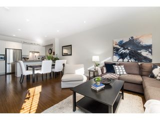 """Photo 20: 80 15588 32 Avenue in Surrey: Morgan Creek Townhouse for sale in """"THE WOODS"""" (South Surrey White Rock)  : MLS®# R2511978"""