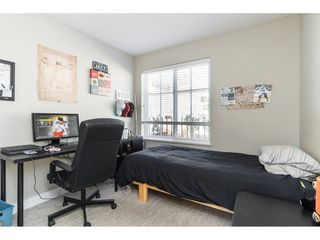 """Photo 26: 80 15588 32 Avenue in Surrey: Morgan Creek Townhouse for sale in """"THE WOODS"""" (South Surrey White Rock)  : MLS®# R2511978"""