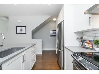 """Photo 9: 80 15588 32 Avenue in Surrey: Morgan Creek Townhouse for sale in """"THE WOODS"""" (South Surrey White Rock)  : MLS®# R2511978"""