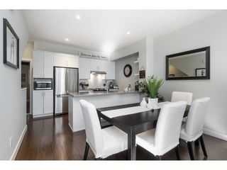 """Photo 12: 80 15588 32 Avenue in Surrey: Morgan Creek Townhouse for sale in """"THE WOODS"""" (South Surrey White Rock)  : MLS®# R2511978"""