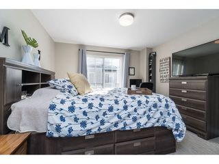 """Photo 28: 80 15588 32 Avenue in Surrey: Morgan Creek Townhouse for sale in """"THE WOODS"""" (South Surrey White Rock)  : MLS®# R2511978"""
