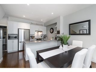 """Photo 16: 80 15588 32 Avenue in Surrey: Morgan Creek Townhouse for sale in """"THE WOODS"""" (South Surrey White Rock)  : MLS®# R2511978"""