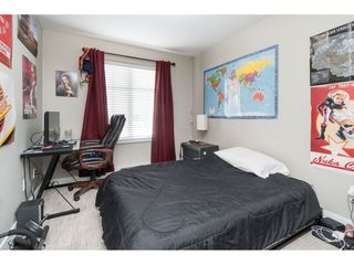 "Photo 24: 80 15588 32 Avenue in Surrey: Morgan Creek Townhouse for sale in ""THE WOODS"" (South Surrey White Rock)  : MLS®# R2511978"