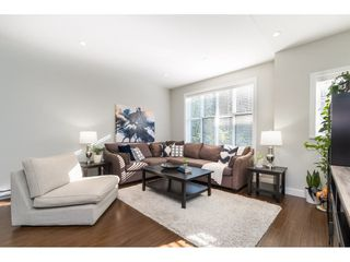 "Photo 19: 80 15588 32 Avenue in Surrey: Morgan Creek Townhouse for sale in ""THE WOODS"" (South Surrey White Rock)  : MLS®# R2511978"