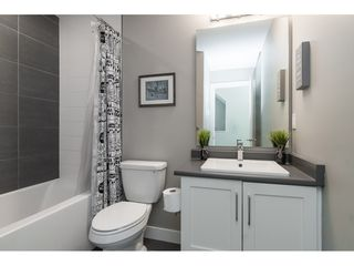 """Photo 25: 80 15588 32 Avenue in Surrey: Morgan Creek Townhouse for sale in """"THE WOODS"""" (South Surrey White Rock)  : MLS®# R2511978"""