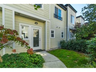 "Photo 6: 80 15588 32 Avenue in Surrey: Morgan Creek Townhouse for sale in ""THE WOODS"" (South Surrey White Rock)  : MLS®# R2511978"