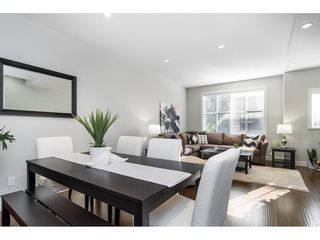 """Photo 15: 80 15588 32 Avenue in Surrey: Morgan Creek Townhouse for sale in """"THE WOODS"""" (South Surrey White Rock)  : MLS®# R2511978"""