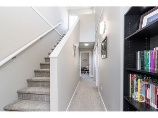 """Photo 30: 80 15588 32 Avenue in Surrey: Morgan Creek Townhouse for sale in """"THE WOODS"""" (South Surrey White Rock)  : MLS®# R2511978"""
