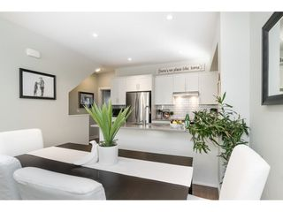 """Photo 14: 80 15588 32 Avenue in Surrey: Morgan Creek Townhouse for sale in """"THE WOODS"""" (South Surrey White Rock)  : MLS®# R2511978"""