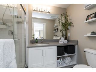 """Photo 29: 80 15588 32 Avenue in Surrey: Morgan Creek Townhouse for sale in """"THE WOODS"""" (South Surrey White Rock)  : MLS®# R2511978"""