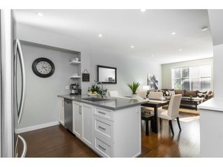 """Photo 7: 80 15588 32 Avenue in Surrey: Morgan Creek Townhouse for sale in """"THE WOODS"""" (South Surrey White Rock)  : MLS®# R2511978"""