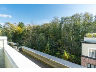 """Photo 36: 80 15588 32 Avenue in Surrey: Morgan Creek Townhouse for sale in """"THE WOODS"""" (South Surrey White Rock)  : MLS®# R2511978"""