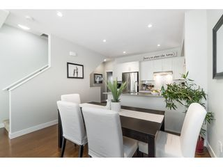 """Photo 13: 80 15588 32 Avenue in Surrey: Morgan Creek Townhouse for sale in """"THE WOODS"""" (South Surrey White Rock)  : MLS®# R2511978"""