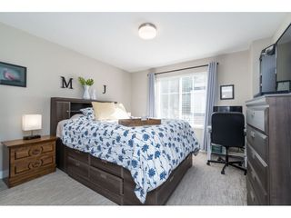 """Photo 27: 80 15588 32 Avenue in Surrey: Morgan Creek Townhouse for sale in """"THE WOODS"""" (South Surrey White Rock)  : MLS®# R2511978"""