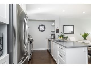 """Photo 10: 80 15588 32 Avenue in Surrey: Morgan Creek Townhouse for sale in """"THE WOODS"""" (South Surrey White Rock)  : MLS®# R2511978"""