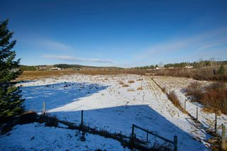 Photo 33: 5 Priddis Creek Drive: Rural Foothills County Detached for sale : MLS®# A1046857