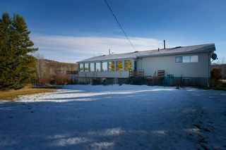 Photo 37: 5 Priddis Creek Drive: Rural Foothills County Detached for sale : MLS®# A1046857