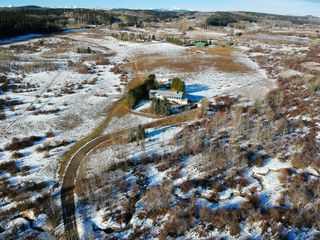 Photo 39: 5 Priddis Creek Drive: Rural Foothills County Detached for sale : MLS®# A1046857