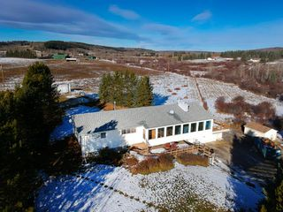 Photo 45: 5 Priddis Creek Drive: Rural Foothills County Detached for sale : MLS®# A1046857