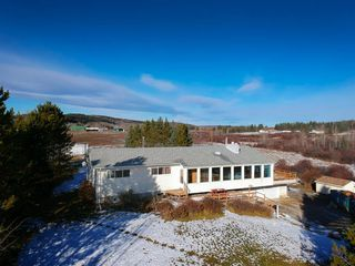 Photo 46: 5 Priddis Creek Drive: Rural Foothills County Detached for sale : MLS®# A1046857