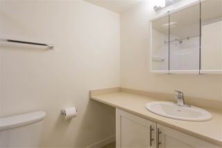 "Photo 17: 309 357 E 2ND Street in North Vancouver: Lower Lonsdale Condo for sale in ""The Hendricks"" : MLS®# R2516596"