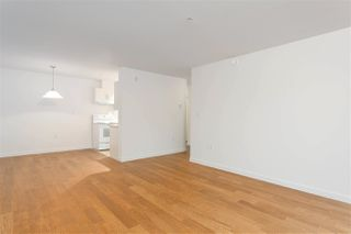 "Photo 8: 309 357 E 2ND Street in North Vancouver: Lower Lonsdale Condo for sale in ""The Hendricks"" : MLS®# R2516596"