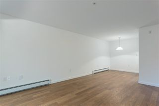 "Photo 9: 309 357 E 2ND Street in North Vancouver: Lower Lonsdale Condo for sale in ""The Hendricks"" : MLS®# R2516596"