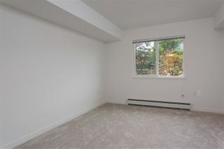 "Photo 14: 309 357 E 2ND Street in North Vancouver: Lower Lonsdale Condo for sale in ""The Hendricks"" : MLS®# R2516596"
