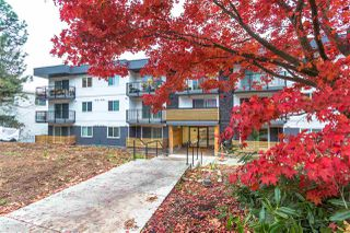 "Photo 1: 309 357 E 2ND Street in North Vancouver: Lower Lonsdale Condo for sale in ""The Hendricks"" : MLS®# R2516596"