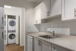 "Photo 5: 309 357 E 2ND Street in North Vancouver: Lower Lonsdale Condo for sale in ""The Hendricks"" : MLS®# R2516596"