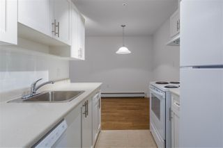 "Photo 6: 309 357 E 2ND Street in North Vancouver: Lower Lonsdale Condo for sale in ""The Hendricks"" : MLS®# R2516596"