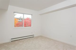"Photo 15: 309 357 E 2ND Street in North Vancouver: Lower Lonsdale Condo for sale in ""The Hendricks"" : MLS®# R2516596"
