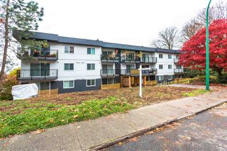 "Photo 19: 309 357 E 2ND Street in North Vancouver: Lower Lonsdale Condo for sale in ""The Hendricks"" : MLS®# R2516596"