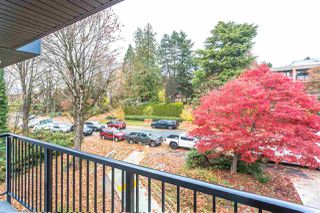 "Photo 13: 309 357 E 2ND Street in North Vancouver: Lower Lonsdale Condo for sale in ""The Hendricks"" : MLS®# R2516596"