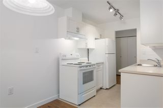 "Photo 3: 309 357 E 2ND Street in North Vancouver: Lower Lonsdale Condo for sale in ""The Hendricks"" : MLS®# R2516596"