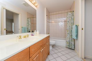 Photo 28: 6 500 Crown Isle Dr in : CV Crown Isle Row/Townhouse for sale (Comox Valley)  : MLS®# 861278