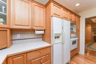 Photo 21: 6 500 Crown Isle Dr in : CV Crown Isle Row/Townhouse for sale (Comox Valley)  : MLS®# 861278