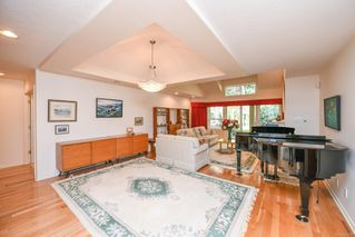 Photo 4: 6 500 Crown Isle Dr in : CV Crown Isle Row/Townhouse for sale (Comox Valley)  : MLS®# 861278