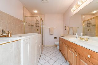 Photo 27: 6 500 Crown Isle Dr in : CV Crown Isle Row/Townhouse for sale (Comox Valley)  : MLS®# 861278