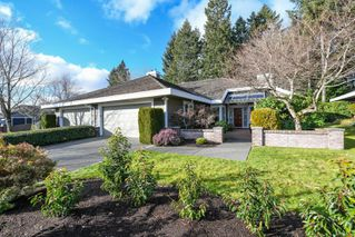Photo 10: 6 500 Crown Isle Dr in : CV Crown Isle Row/Townhouse for sale (Comox Valley)  : MLS®# 861278