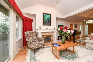 Photo 6: 6 500 Crown Isle Dr in : CV Crown Isle Row/Townhouse for sale (Comox Valley)  : MLS®# 861278
