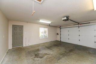 Photo 33: 6 500 Crown Isle Dr in : CV Crown Isle Row/Townhouse for sale (Comox Valley)  : MLS®# 861278