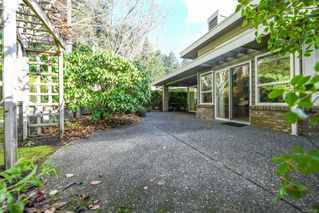 Photo 9: 6 500 Crown Isle Dr in : CV Crown Isle Row/Townhouse for sale (Comox Valley)  : MLS®# 861278
